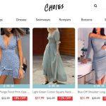 🥇 Choies: Análisis y Opiniones de esta tienda online ¿es fiable?