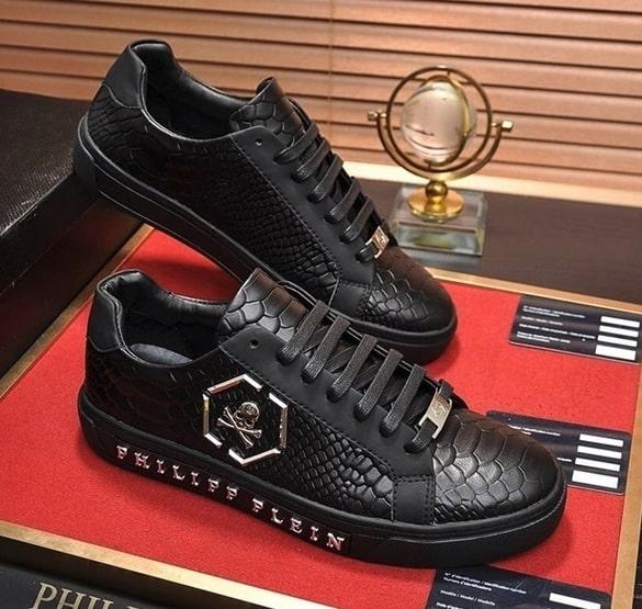 zapatillas marca baratas